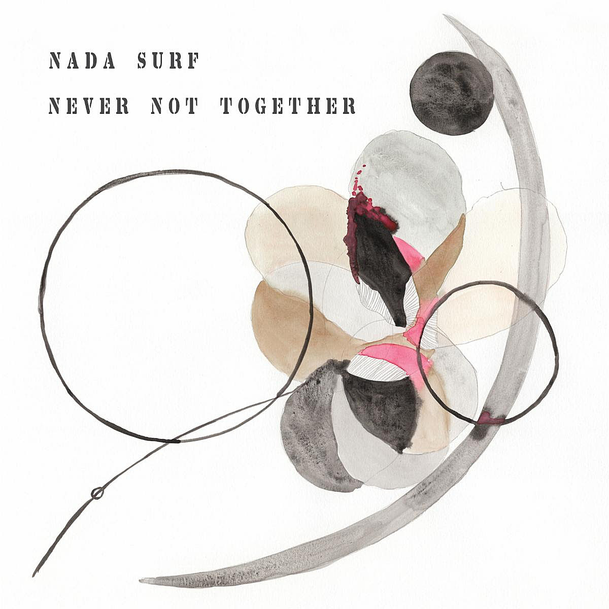 http://www.brooklynvegan.com/files/2019/11/nada-surf-never-not-together.jpg