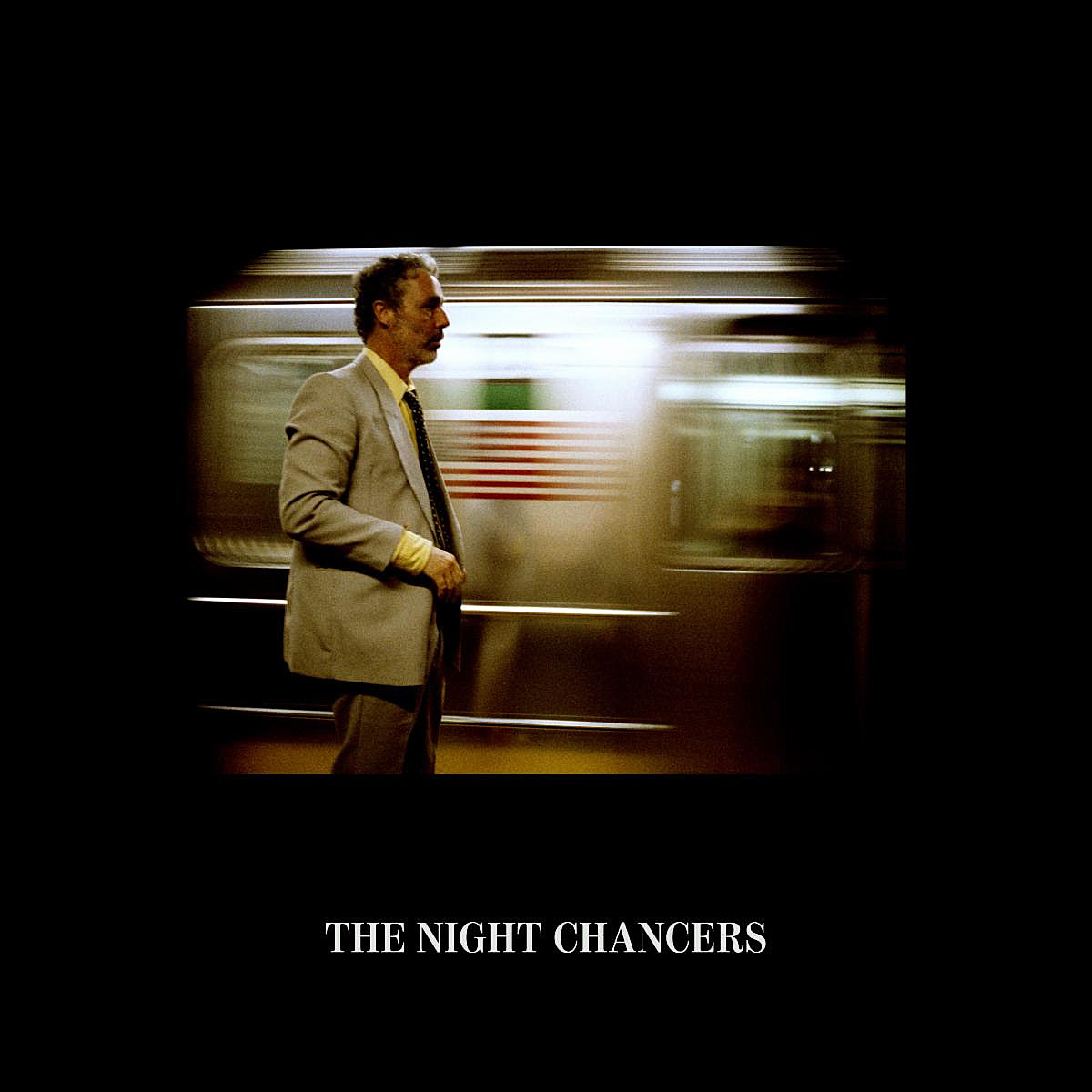 night-chancers-baxter-dury