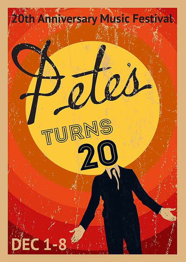 petes-candy-store-turns-20