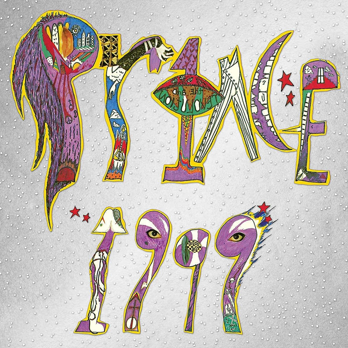 prince-1999-reissue