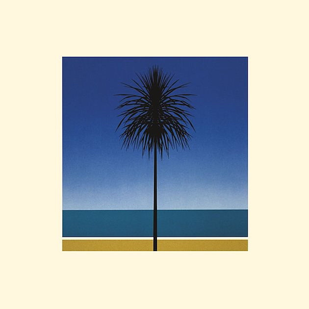 12. Metronomy – The English Riviera