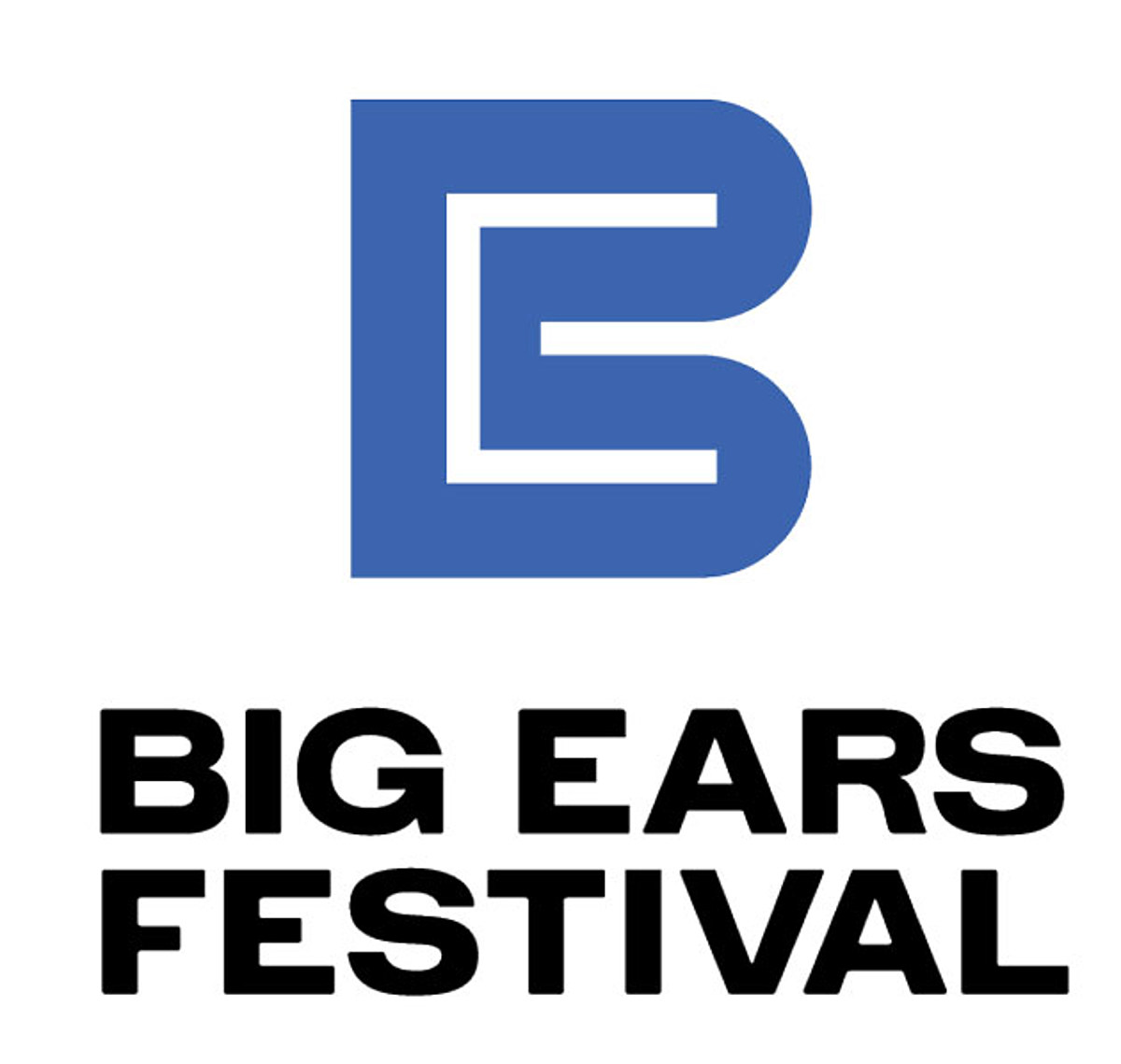 Big Ears 2020 adds 2nd Patti Smith show, John Paul Jones solo, Meredith Monk premieres, more