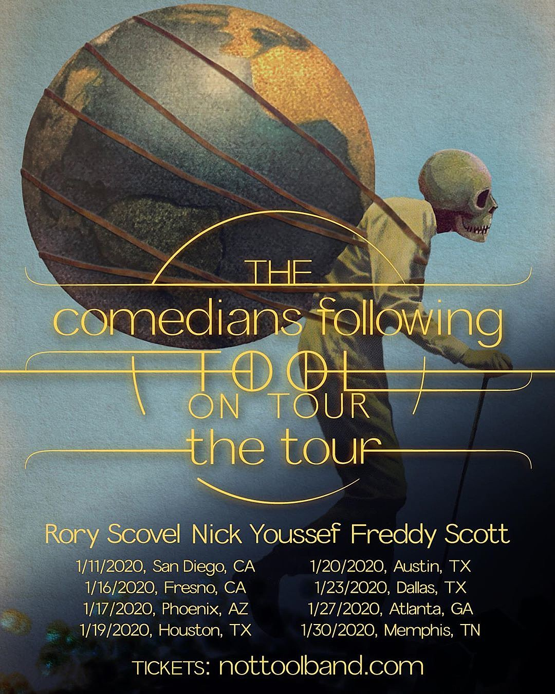 comedians-following-tool-on-tour