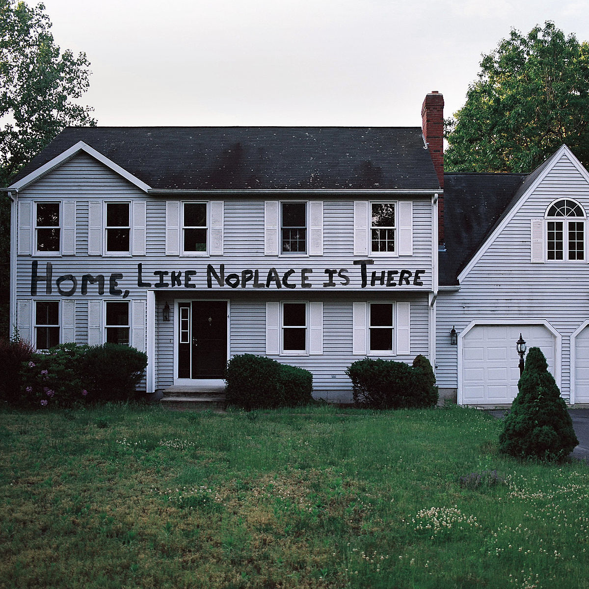 Hotelier Noplace