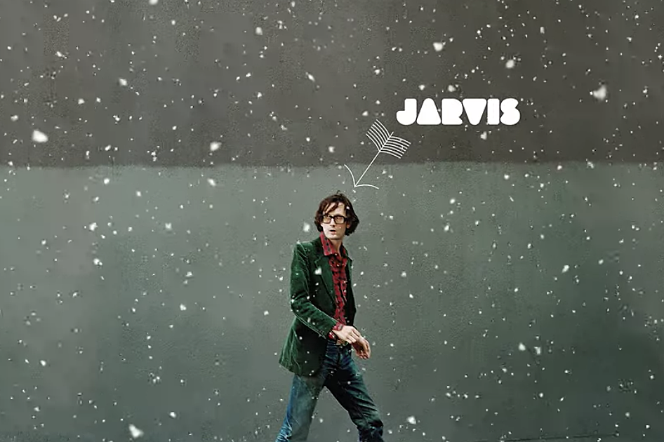 jarvis-cunts-are-still-running-the-world