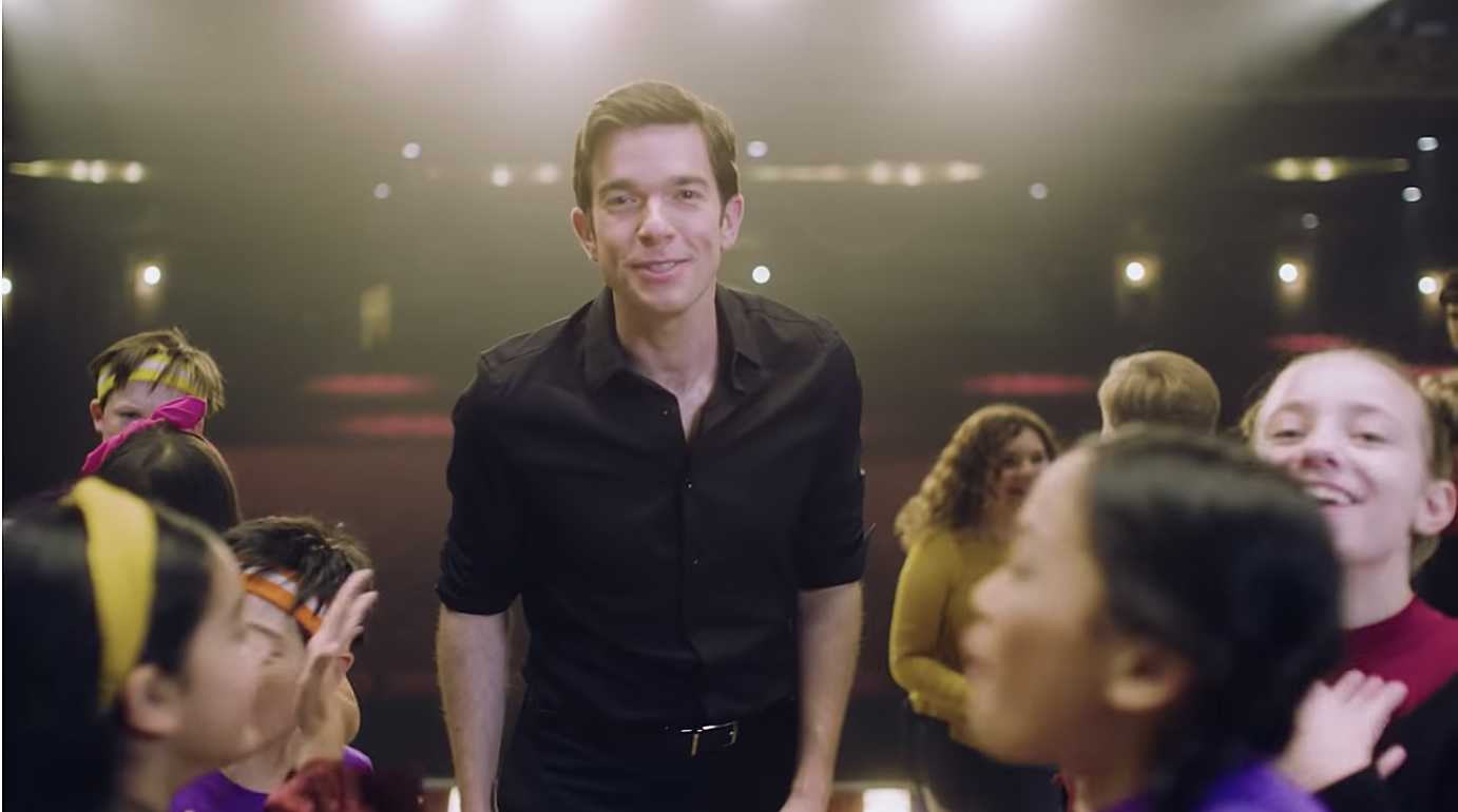 john-mulaney-and-the-sack-lunch-bunch