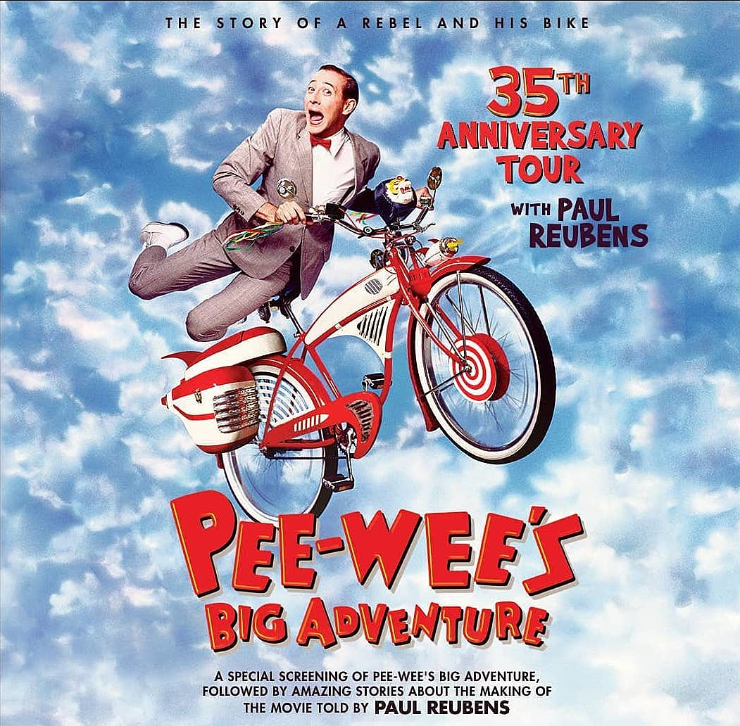 pee-wees-big-adventure-tour