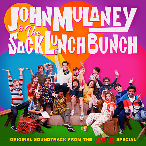 sack-lunch-bunch-soundtrack