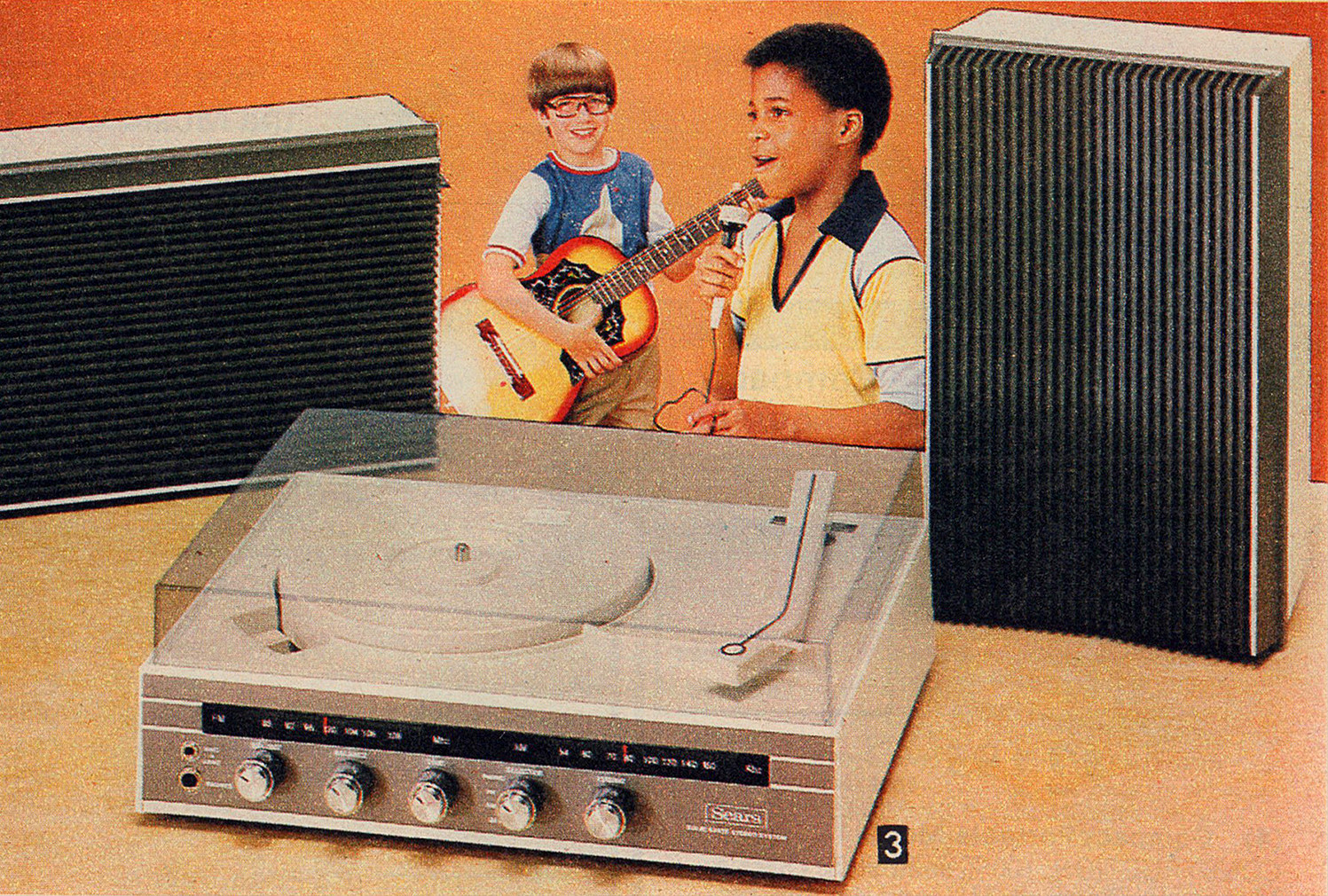 sears-catalog-1979-record-players
