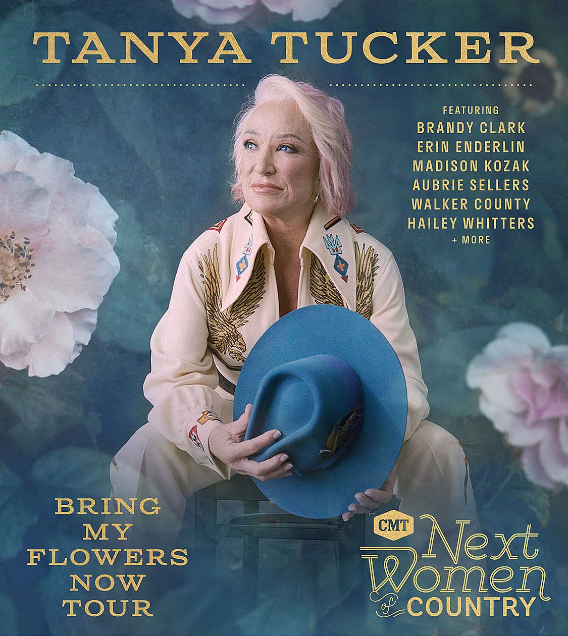 tayna-tucker-cmt-tour-poster