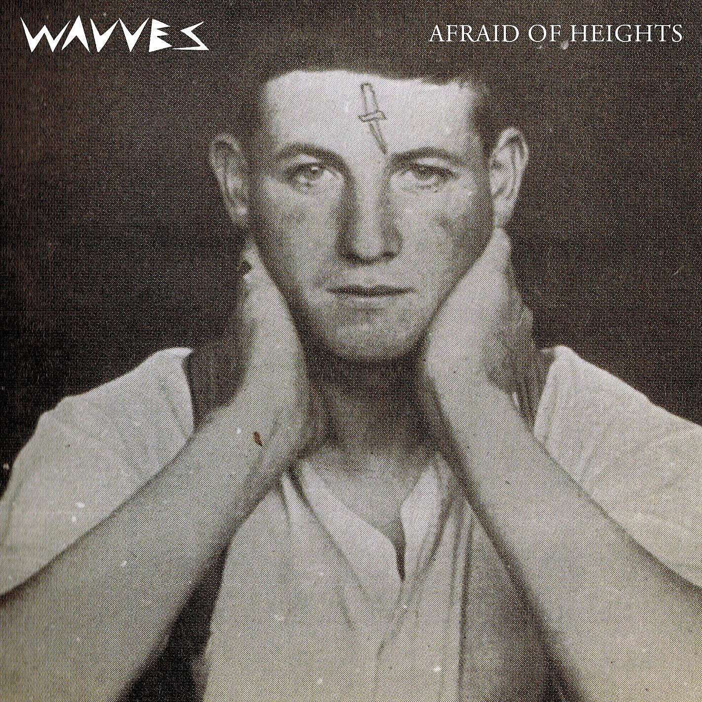 Wavves Heights