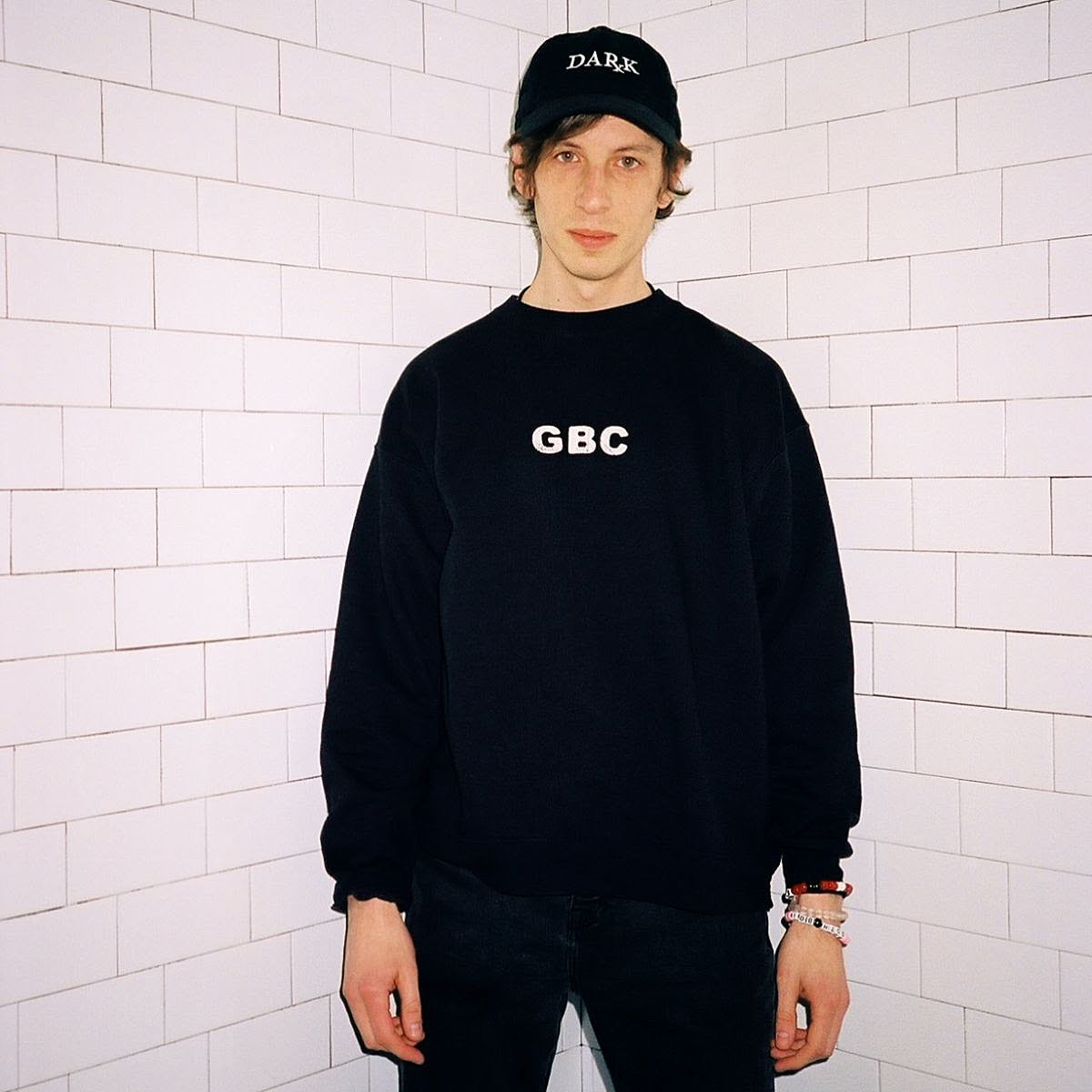 Wicca Phase tells us his top 10 LPs of 2019; tour w/ Glitterer, Creeks, Anxious begins