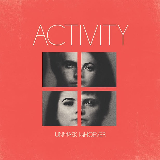 activity-unmask-whoever