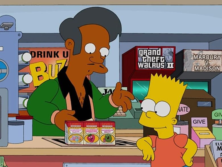 apu-simpsons