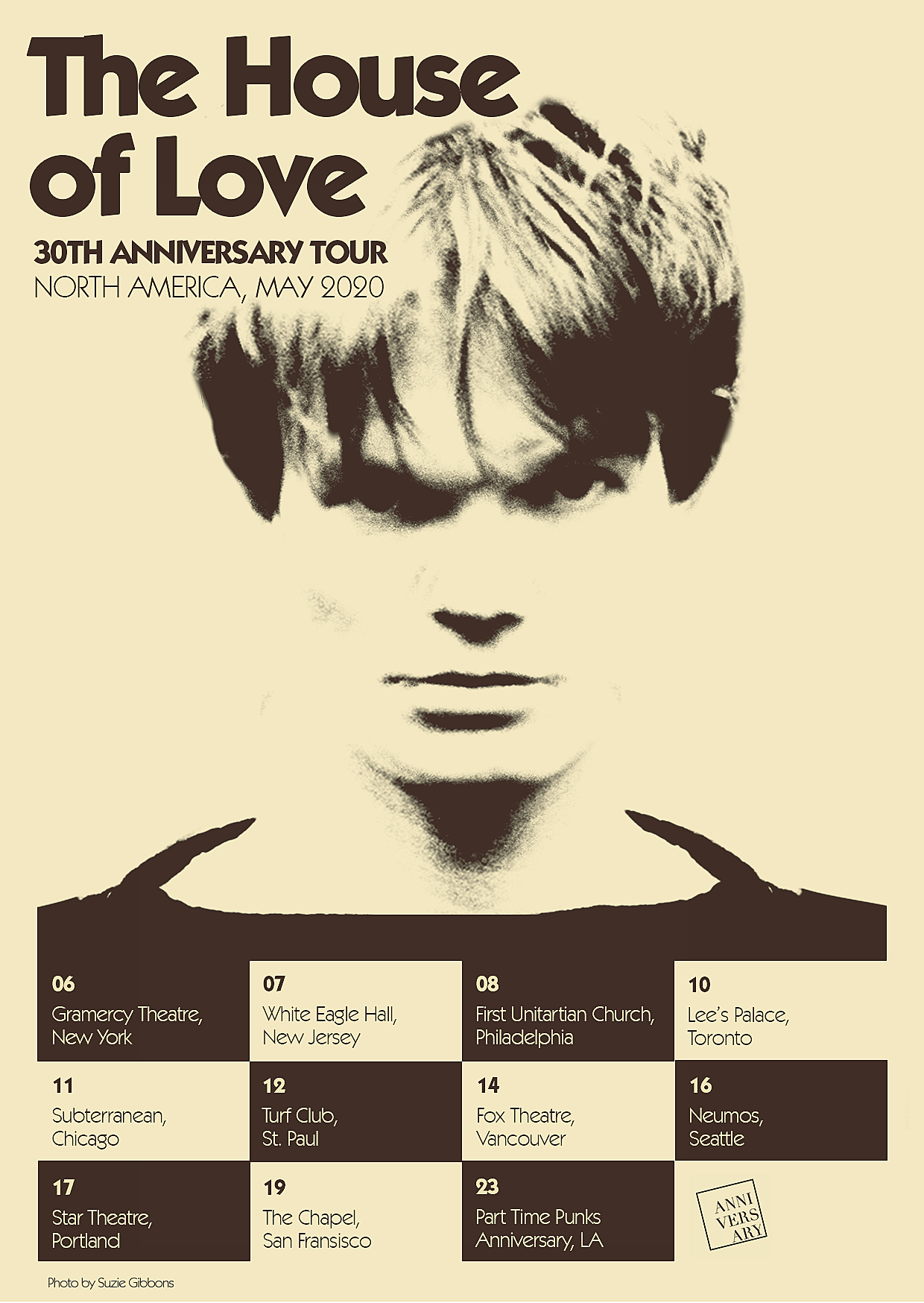 house-of-love-poster-north-american-2020-tour