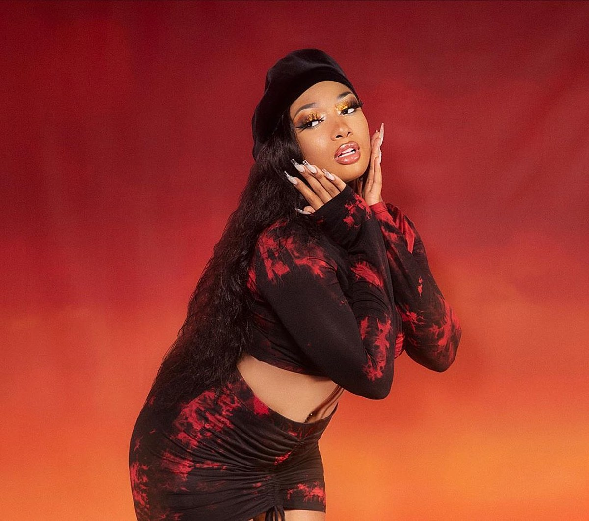 Megan Thee Stallion playing a Tunnel reunion with Funk Flex, Super Bowl shows, fests, and more