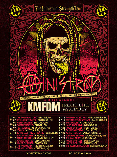 ministry-industrial-strength-tour-kmfdm-front-line-assembly