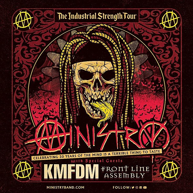 ministry-tour
