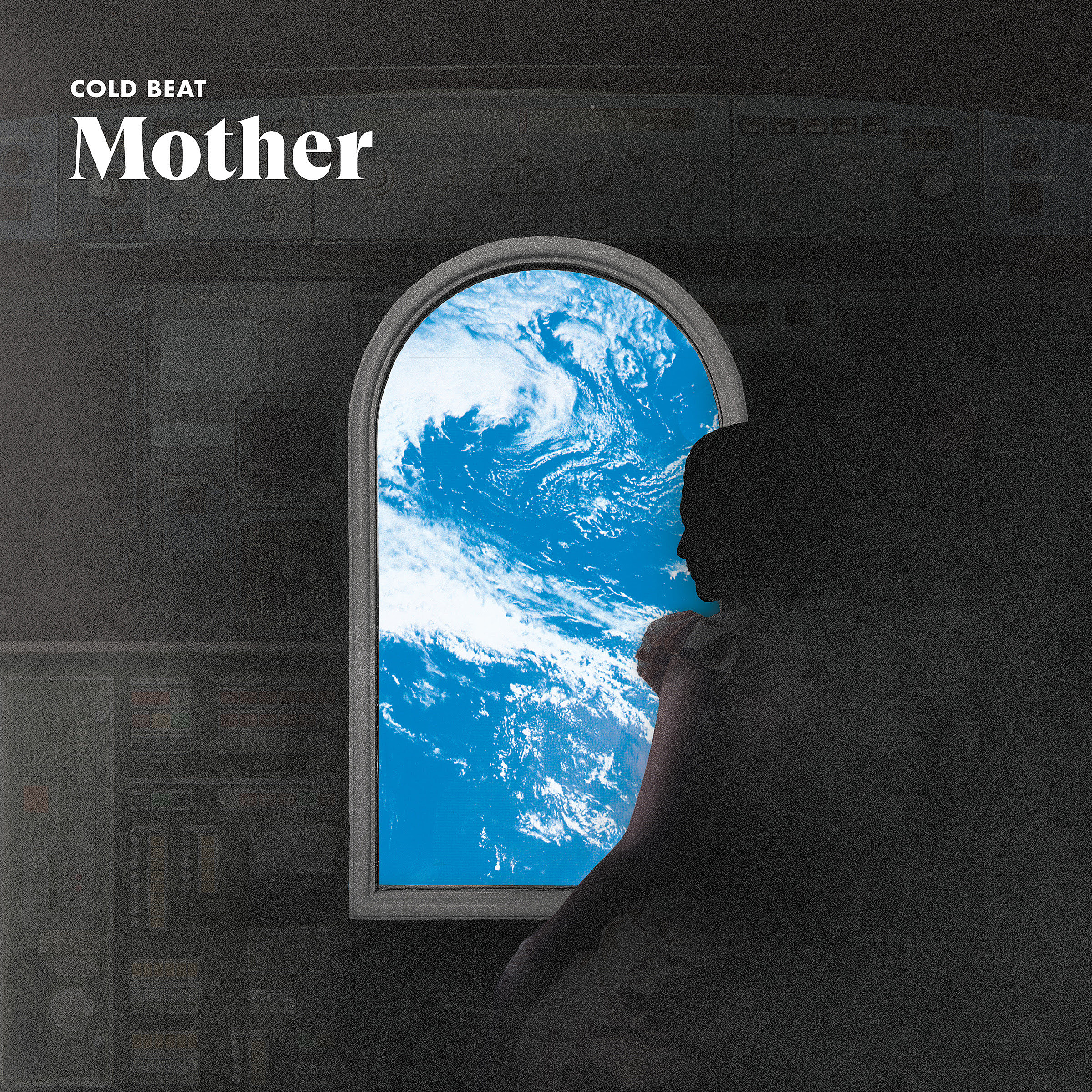 cold-beat-mother