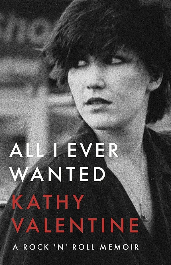 kathy-valentine-all-i-ever-wanted