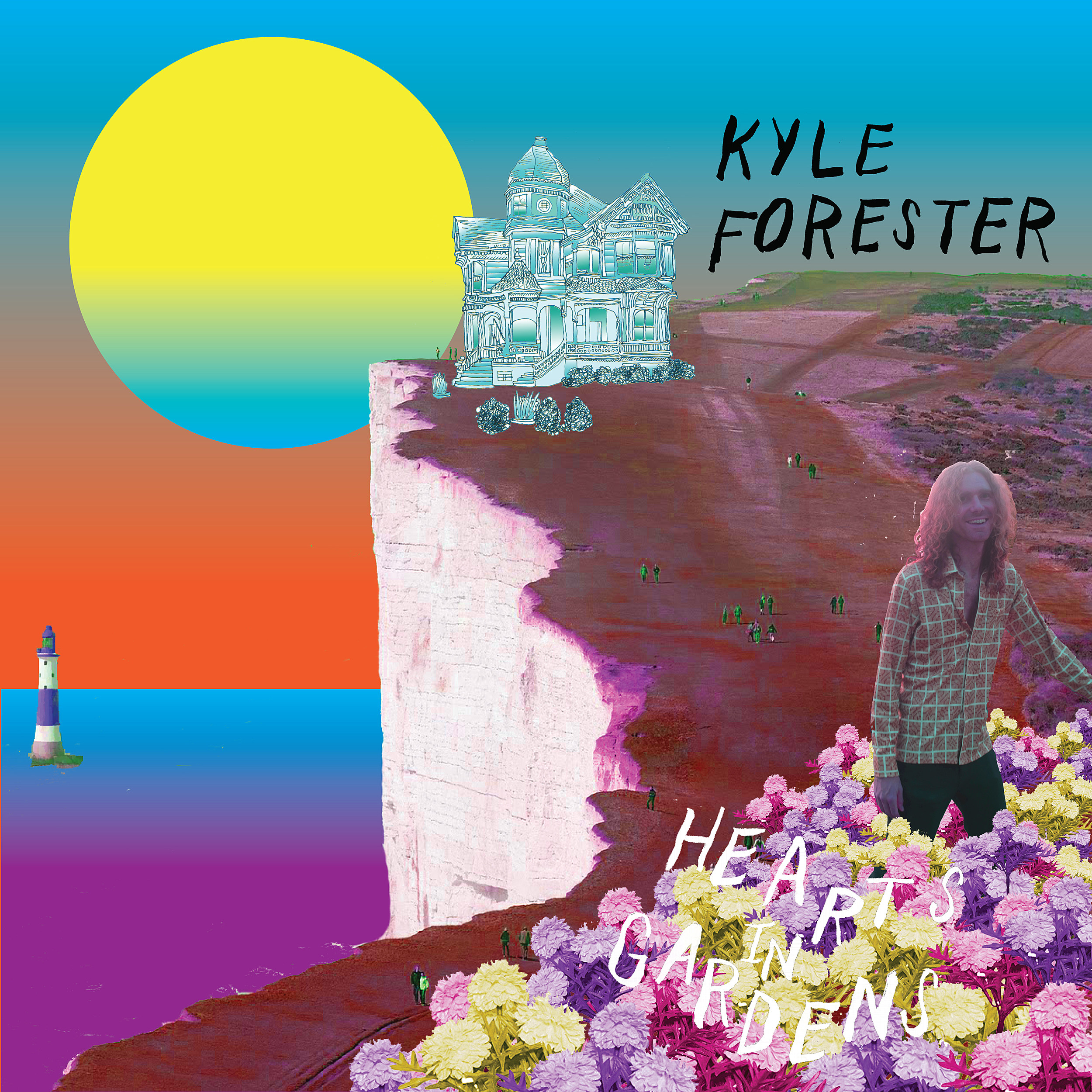 kyle-forester-hearts-in-gardens