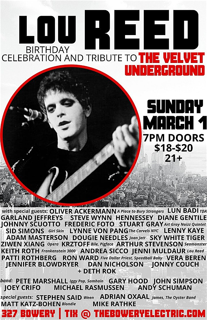 lou-reed-tribute-poster