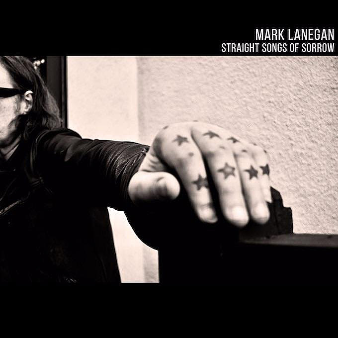 mark-lanegan-Straight Songs Of Sorrow