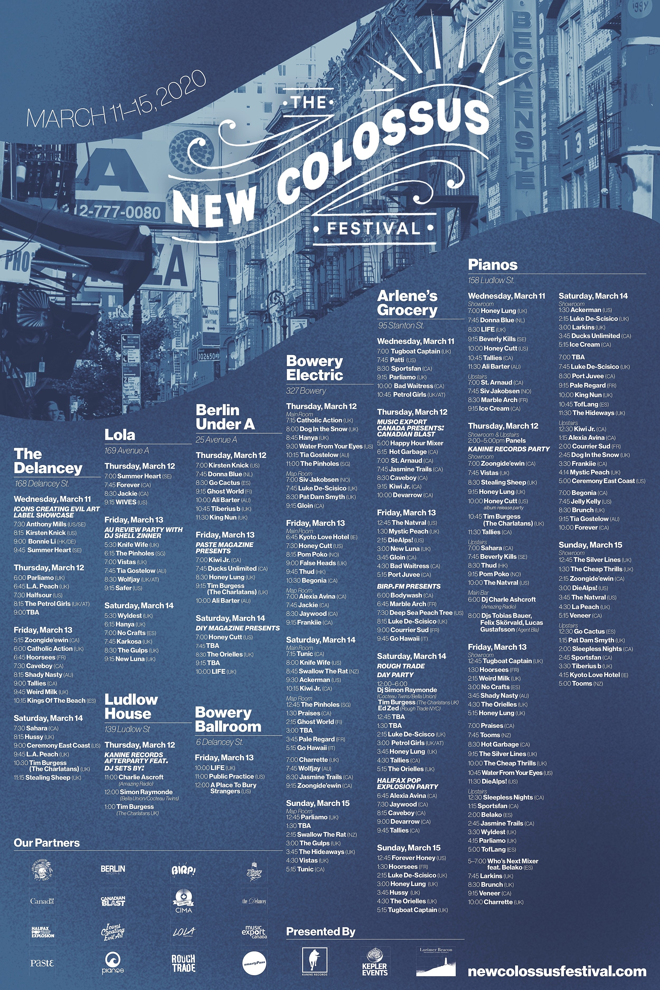 new-colossus-festival-2020-poster