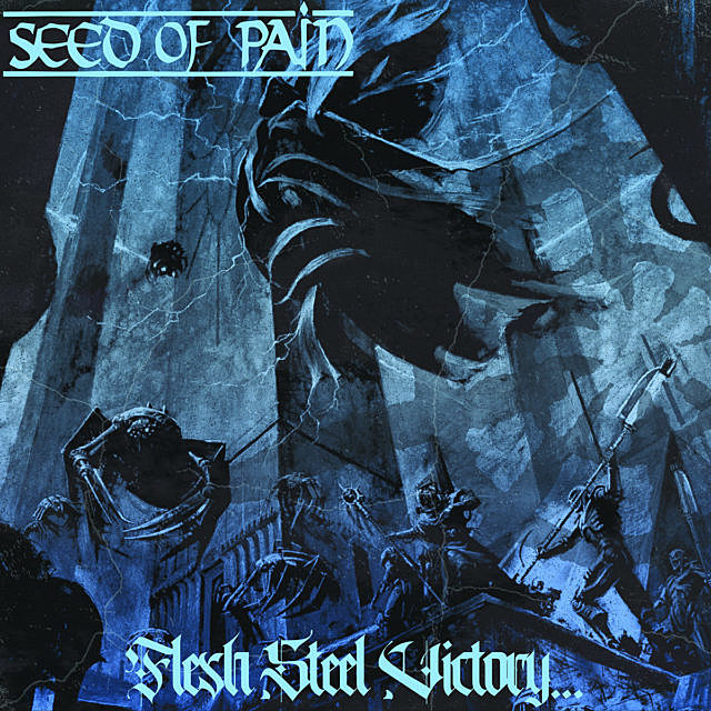 Seed of Pain