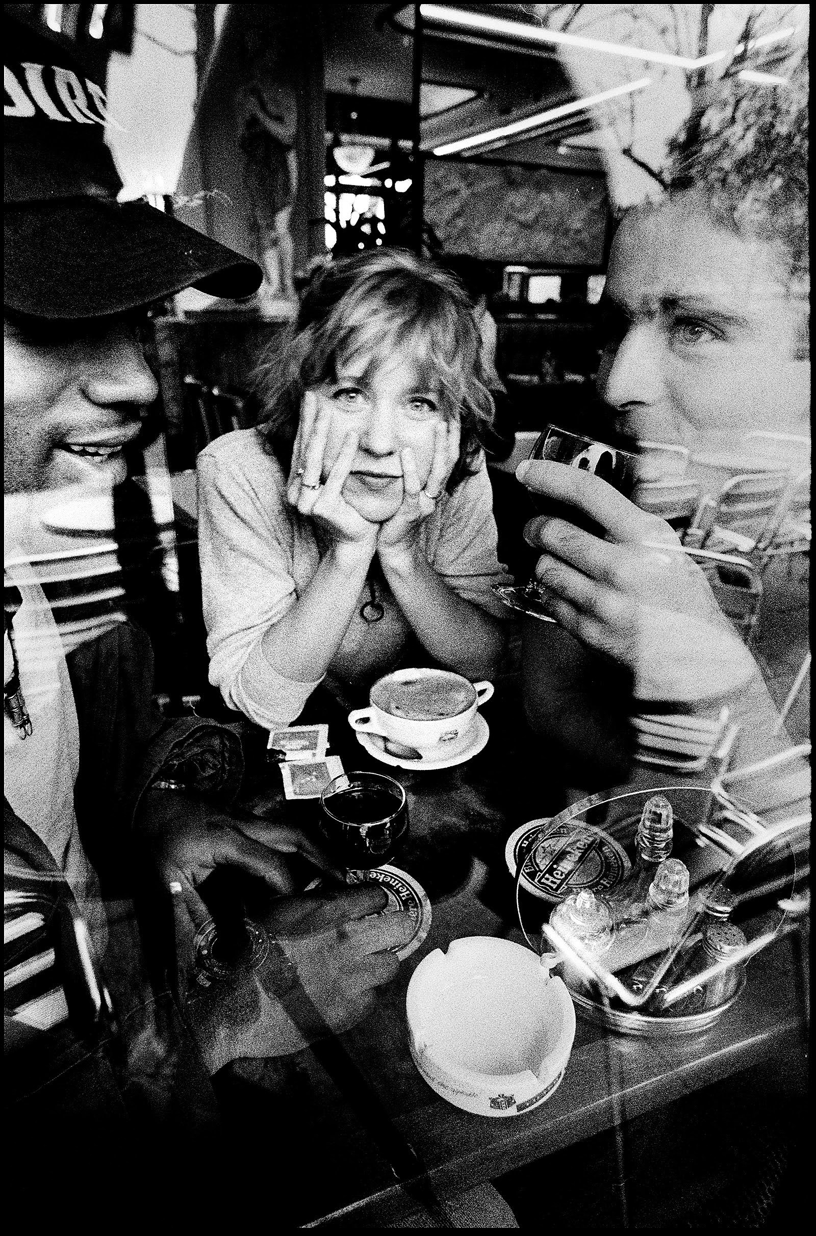 throwing-muses
