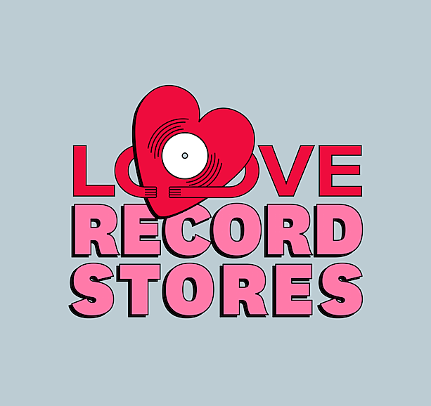 love-record-stores