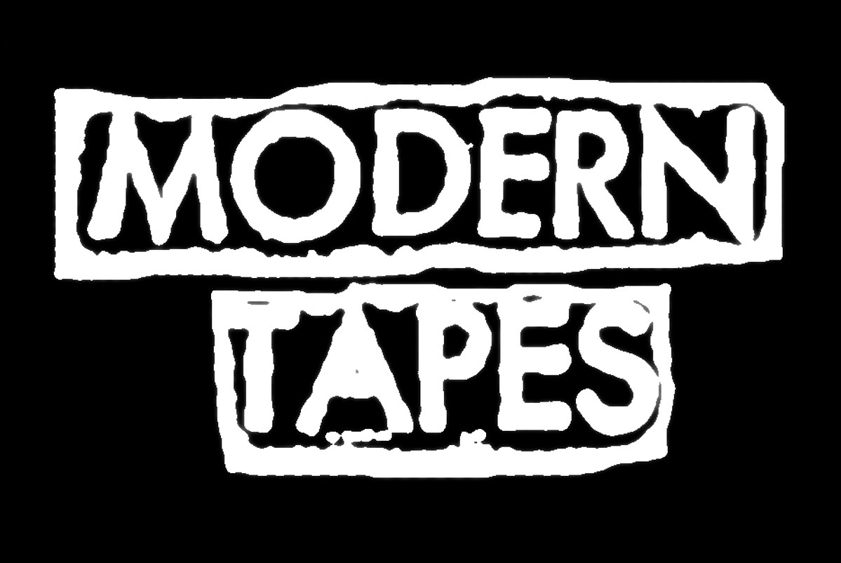 Modern Tapes founder Patrick Scott (My Lai, Kill Sadie) on 5 of his label's key releases