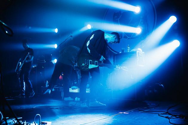 tssf basement turnover 2015 tour dates