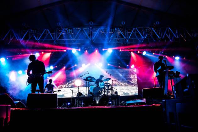 Firefly Festival