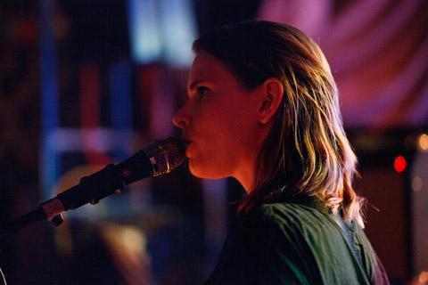 Jason Bartell