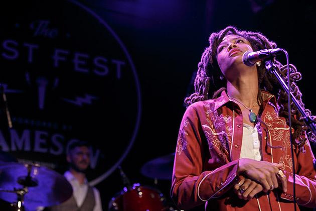 Neil Fest