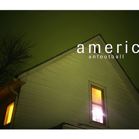 """American Football finally made a music video for the 15-year old """"Never Meant"""" (watch)"""