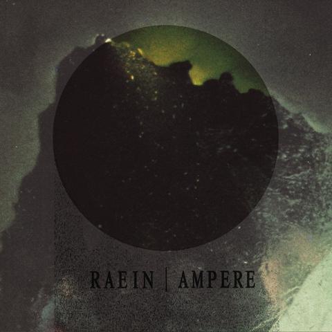 Ampere Raein