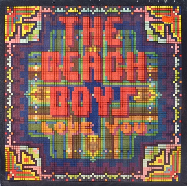 Beach Boys Albums Ranked Worst to Best