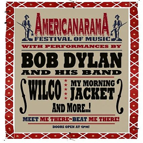 bob-dylan-my-morning-jacket-wilco
