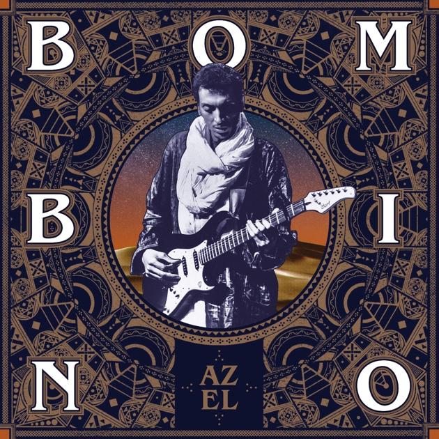 Bombino