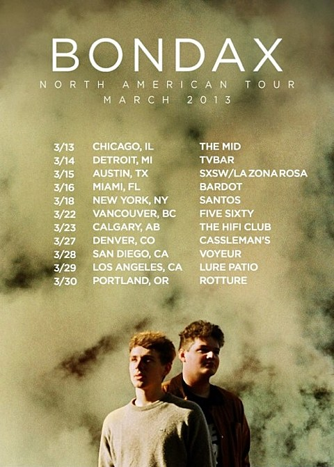 bondax-north-american-tour-2013