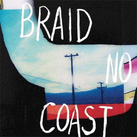 braid-no-coast