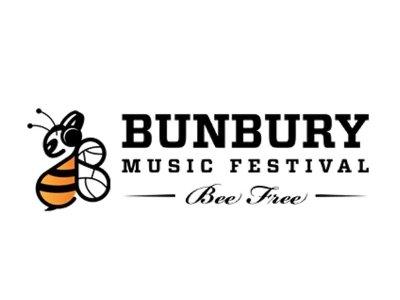 Bunberry Festival 2020.Cincinnati Festival Bunbury Music Festival 2013 Lineup Tix