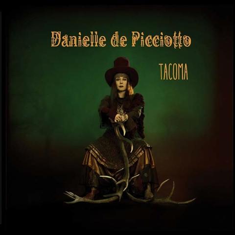 Daneille de Picciotto