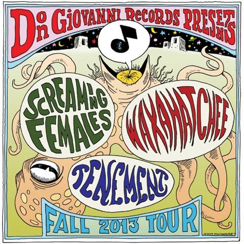 don-giovanni-tour