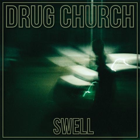 Drug Church