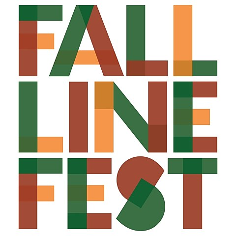 Fall Line Fest