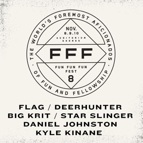 FFF Fest