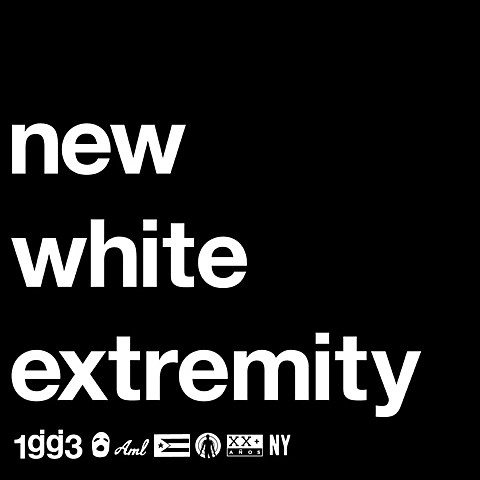 Glassjaw Release New Single White Extremity From Long Awaited Third Album Listen